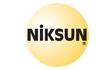 NIKSUN Inc