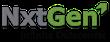 NxtGen Datacenter & Cloud Technologies Pvt Ltd