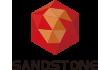 ShenZhen SandStone Data Technology Co., Ltd.
