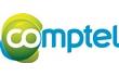 Comptel Corporation