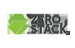 ZeroStack, Inc.