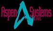 Aspen Systems LLC