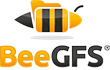 Bee GFS (Fraunhofer ITWM)