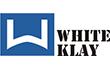 WhiteKlay Technologies Pvt
