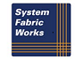 System Fabric Works Inc