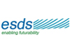 ESDS Software Solution Pvt Ltd