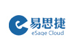 Beijing eSage Information Technology CO. LTD