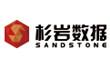 SandStone Data