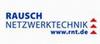 Rausch Netzwerktechnik GmbH
