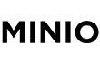Minio, Inc.