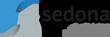 Sedona Systems
