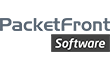 PacketFront Software