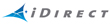 VT iDirect, Inc.