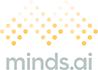 Minds.ai Netrin - AI-based molecular property pred