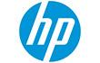 Hewlett Packard Inc.