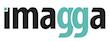 Imagga Technologies Ltd.