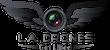 L.A. Drones LLC