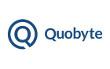 Quobyte Inc.