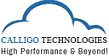 Calligo Technologies Pvt Ltd