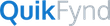 QuikFynd, Inc