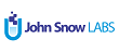 John Snow Labs Inc.