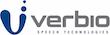 Verbio Technologies, S.L.