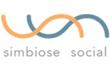 Simbiose Social