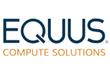 Equus Compute Solutions