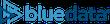 BlueData (HPE)