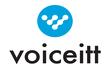 Voiceitt.com