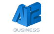 AI2Biz LAB Consulting & Solutions