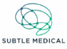 Subtle Medical, Inc.