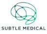 Subtle Medical, Inc.