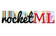 RocketML