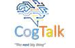 CogTalk