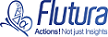 Flutura Industrial Safety