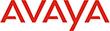Avaya Conversational Intelligence