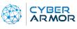CyberArmor
