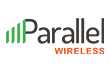 Parallel Wireless-HetNet Gateway