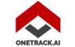 Onetrack.AI