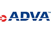 ADVA Optical Networking