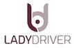 Lady Driver Tecnologia LTDA