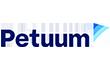 Petuum, Inc.