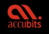 Accubits Technologies Private Limited