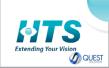 HTS Vehicle Recognition : Parking Revenue Control