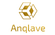 Anqlave