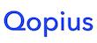 Qopius Technology