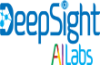 DeepSight AI Labs Pvt Ltd.