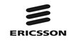 Ericsson System Integration Services