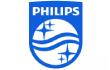 Philips Algotec